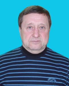 Тупєєв Ю.В.