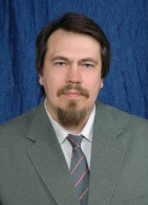 Гетьманцев С.В.